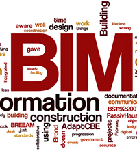 Sessions plumbing png library library ASHRAE Winter Conference features BIM sessions | Plumbing Engineer png library library