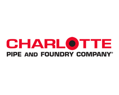 Sessions plumbing svg library library Short Plumbing Courses Now Available at Charlotte Pipe University ... svg library library