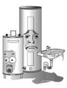 Sessions plumbing image stock Ads | Plumbing | tdn.com image stock