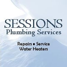 Sessions plumbing jpg free Sessions Plumbing Services. Plumber - Hampstead, NC. Projects ... jpg free