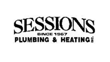 Sessions plumbing clip black and white download Sessions Plumbing and Heating | Services | tdn.com clip black and white download