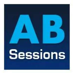 Sessions plumbing clip download AB Sessions Plumbing Building - Bidvine clip download