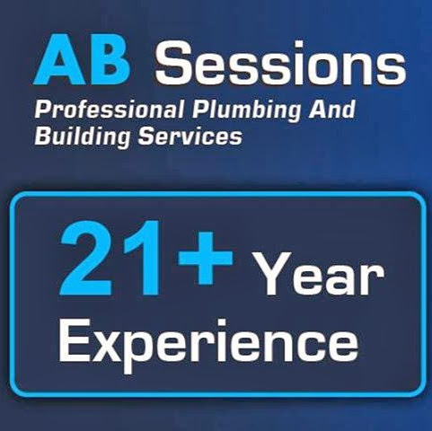 Sessions plumbing svg transparent stock A B Sessions Plumbing - Google+ svg transparent stock
