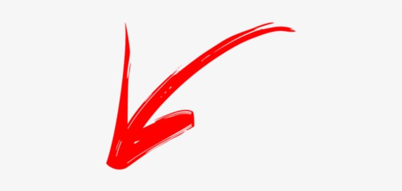 Seta vermelha em clipart vector library stock Photo Photo Photo - Seta Vermelha Para E #495069 - PNG ... vector library stock