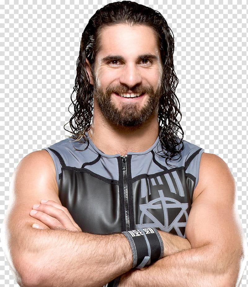 Seth rollins 2016 clipart banner freeuse download Seth Rollins NEW RAW transparent background PNG clipart ... banner freeuse download