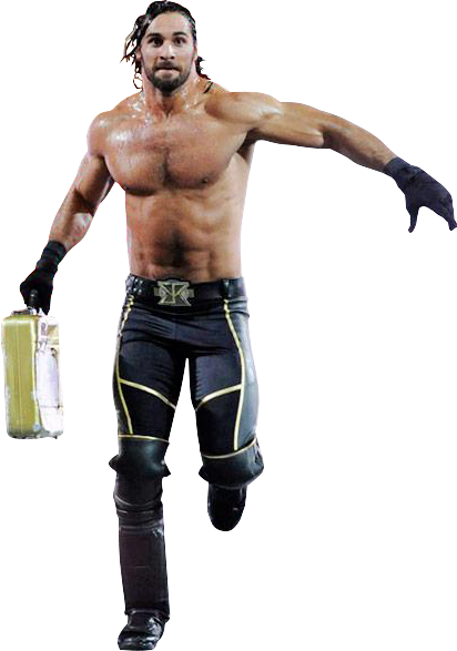 Seth rollins 2016 clipart svg library stock 42+ Seth Rollins Clipart | ClipartLook svg library stock