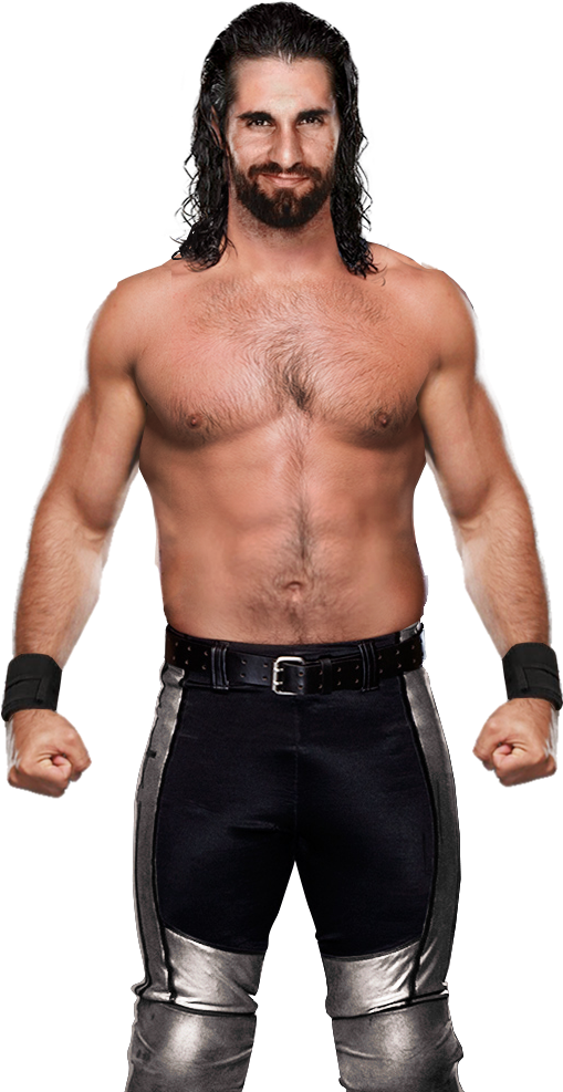 Seth rollins 2016 clipart graphic download Seth Rollins Wwe Seth Rollins 2017 Attire - Clip Art Library graphic download