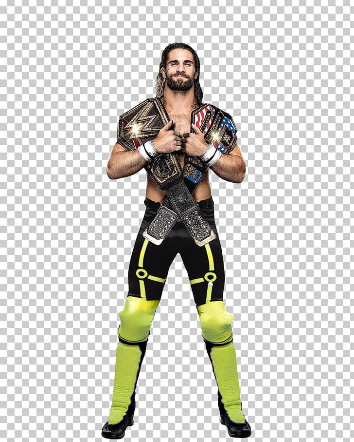 Seth rollins 2016 clipart vector free Seth Rollins SummerSlam (2015) SummerSlam (2016) WWE ... vector free