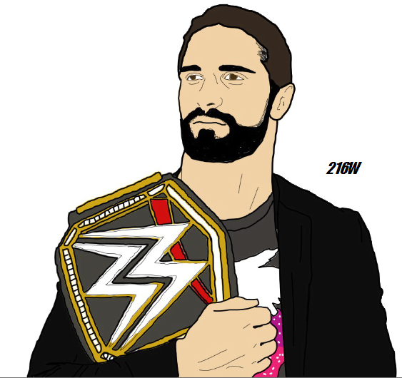 Seth rollins 2016 clipart jpg royalty free download 49+ Seth Rollins Clipart | ClipartLook jpg royalty free download