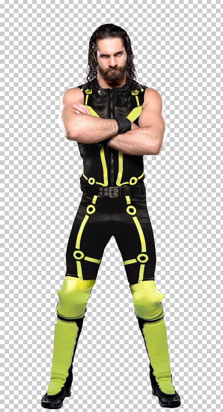Seth rollins 2016 clipart picture transparent download Seth Rollins WWE Championship WrestleMania 33 SummerSlam ... picture transparent download