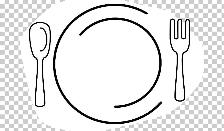 Setting clipart black and white vector transparent stock Plate Table Setting Fork PNG, Clipart, Area, Black And White ... vector transparent stock