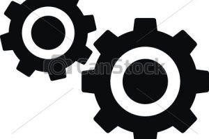Setting clipart black and white jpg transparent download Setting clipart black and white 4 » Clipart Portal jpg transparent download
