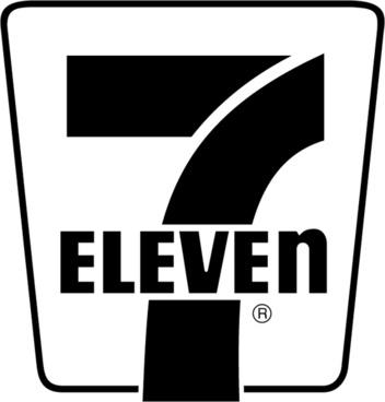 Seven eleven logo clipart clip transparent library 7 eleven logo free vector download (68,122 Free vector) for ... clip transparent library