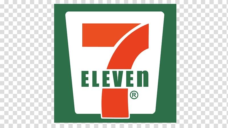 Seven eleven logo clipart banner freeuse 7 Eleven logo, 7-Eleven Logo Dallas Fizzy Drinks Convenience ... banner freeuse
