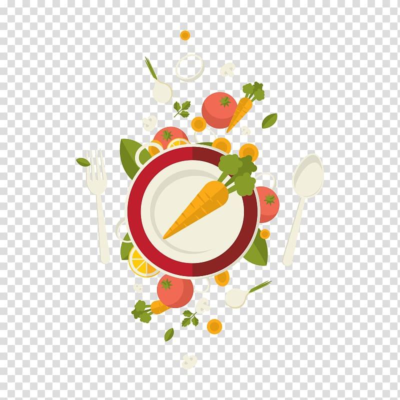 Seven juice clipart clip art download Organic food Breakfast Vegetable juice Carrot, carrot,food ... clip art download