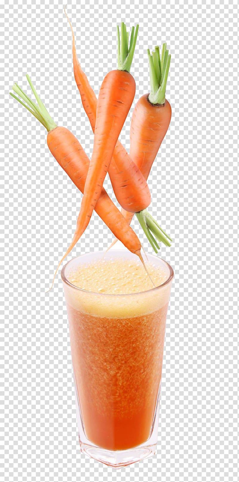Seven juice clipart jpg stock Carrot juice Carrot juice Drink, carrot transparent ... jpg stock