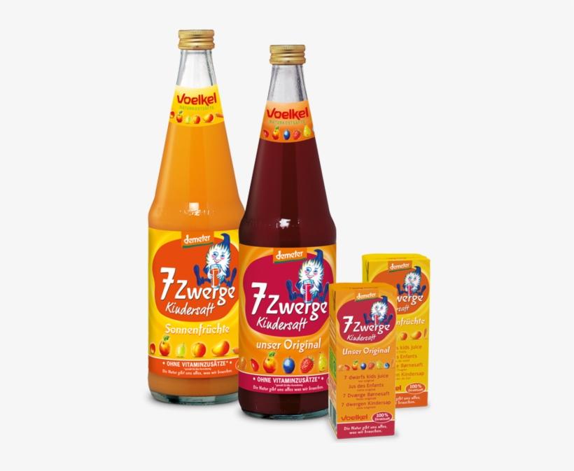 Seven juice clipart clipart black and white Seven Dwarfs Juice For Children Our Original - Jus Pour ... clipart black and white