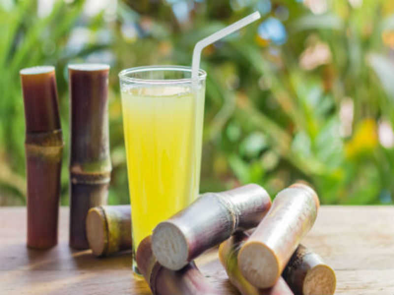 Seven juice clipart clip free download 4 reasons why sugarcane juice is the best drink for weight ... clip free download