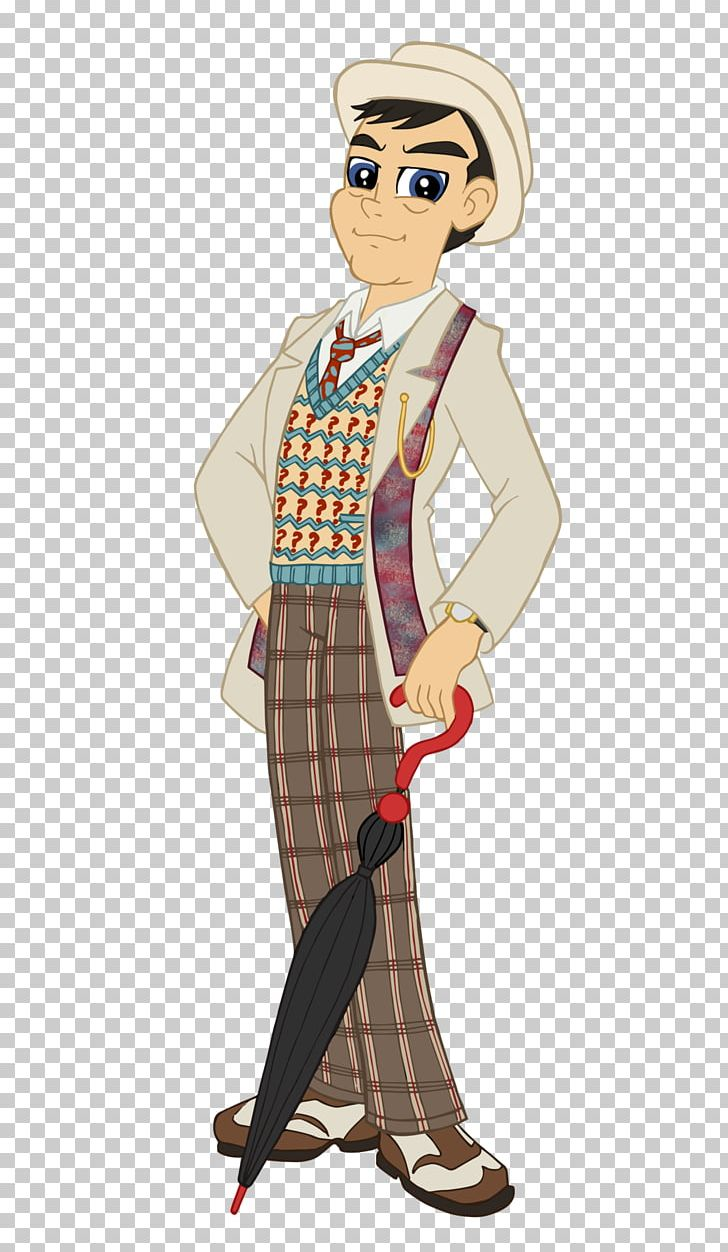 Seventh doctor clipart clip free library Seventh Doctor Second Doctor Fourth Doctor Third Doctor ... clip free library