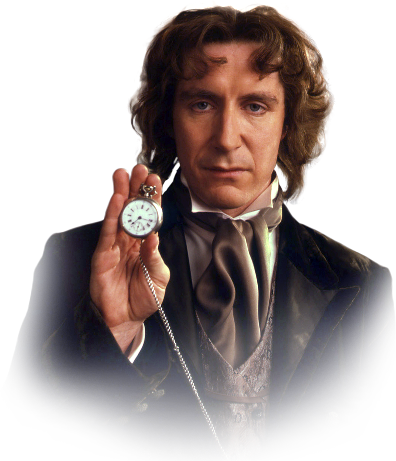 Seventh doctor clipart svg library Eighth Doctor Doctor Who Paul McGann Seventh Doctor - Doctor ... svg library