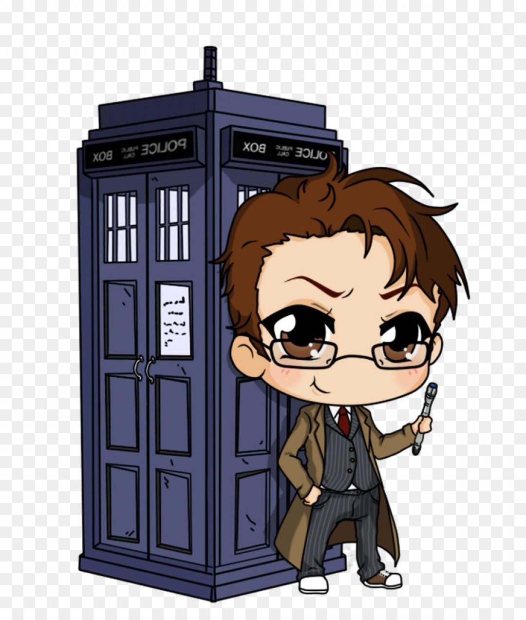 Seventh doctor clipart banner download Png Eleventh Doctor Seventh Doctor Tenth Doctor Ninth | SOIDERGI banner download