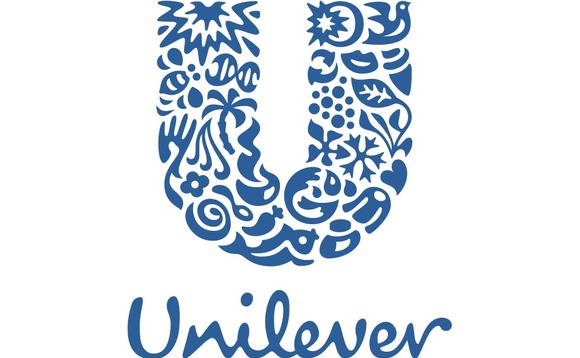 Seventh generation logo clipart stock Unilever set to acquire green cleaning specialist Seventh ... stock