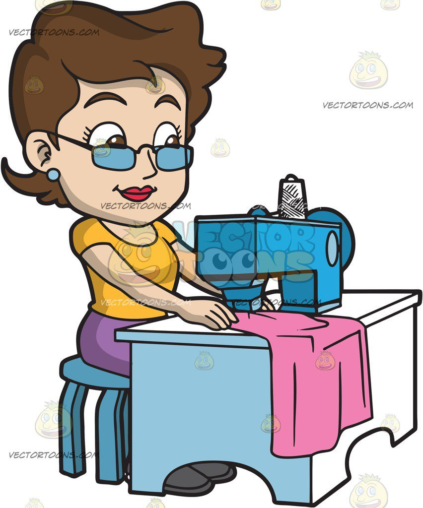 Sew clipart jpg royalty free download Sew clipart 4 » Clipart Portal jpg royalty free download