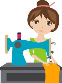 Sew clipart picture royalty free library Sew clipart 3 » Clipart Station picture royalty free library
