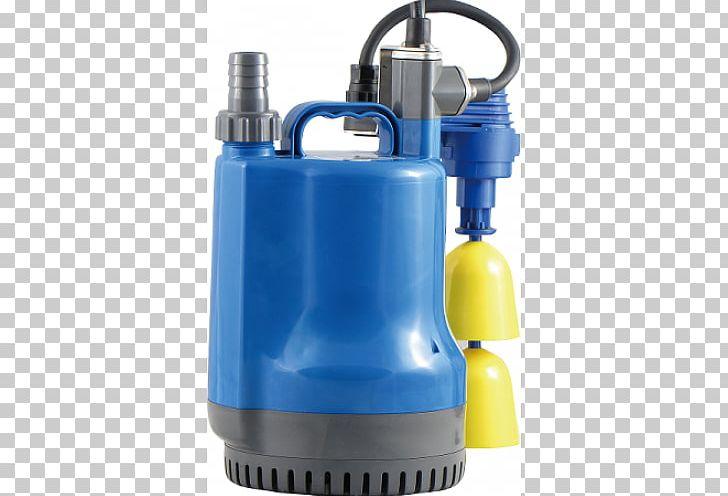 Sewage pump clipart vector free library Submersible Pump Sewage Pumping Drainage Injector PNG ... vector free library