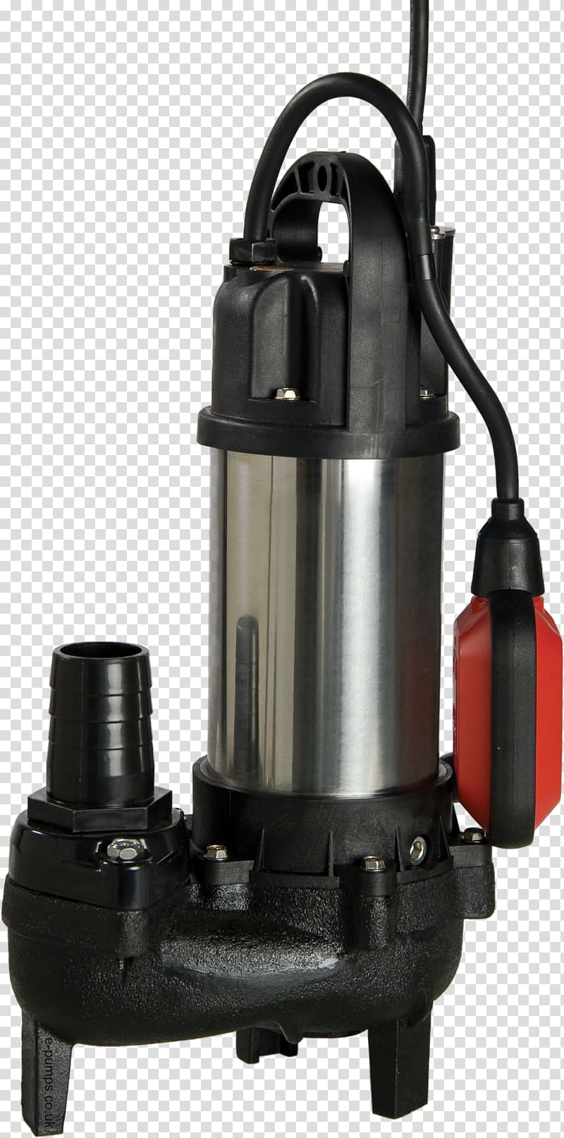 Sewage pump clipart graphic library download Submersible pump Sewage pumping Drainage, submersible ... graphic library download