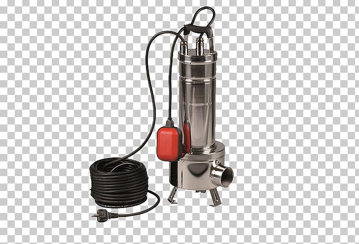 Sewage pump clipart svg black and white Submersible Pump Sewage Pumping Wastewater PNG, Clipart ... svg black and white