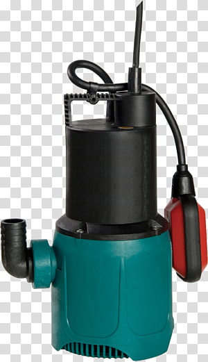 Sewage pump clipart image free library Incinerating toilet Greywater Sewerage Sewage treatment ... image free library