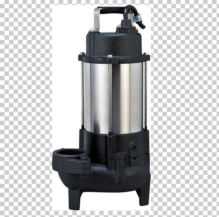 Sewage pump clipart clip art transparent library Submersible Pump Wastewater Sewage Pumping Dewatering PNG ... clip art transparent library
