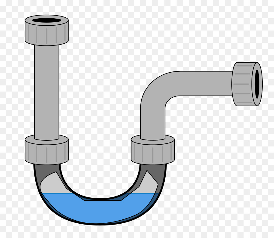 Sewer gas clipart freeuse download Toilet Cartoon clipart - Pipe, Toilet, Product, transparent ... freeuse download
