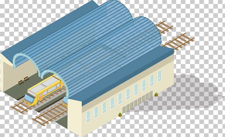 Sewer tunnel clipart svg transparent download Train Tunnel PNG, Clipart, Animation, Brand, Building ... svg transparent download