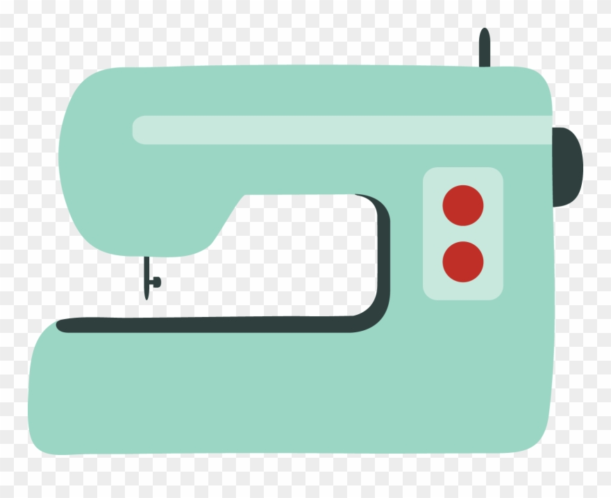 Sewing machine images clipart freeuse download Sewing Machine Clipart Stitching - Sewing Machine Clipart ... freeuse download