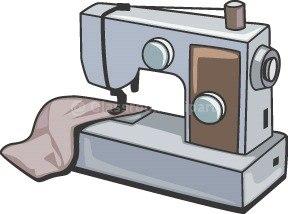 Sewing machine images clipart clip art Free Sewing Cliparts, Download Free Clip Art, Free Clip Art ... clip art
