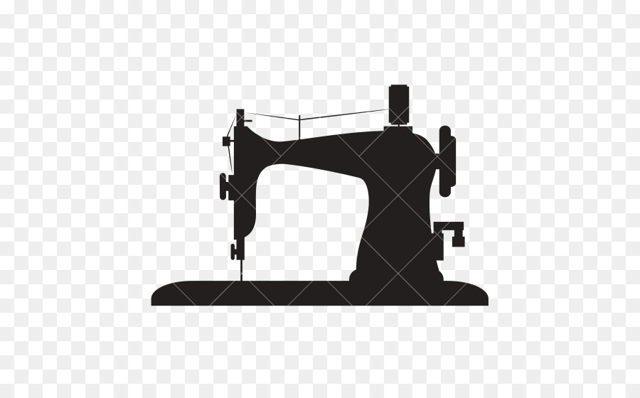 Sewing machine logo clipart vector free Sewing Machines Angle png download - 550*550 - Free ... vector free