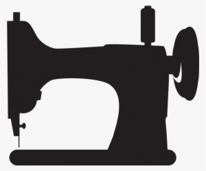 Sewing machine logo clipart jpg library stock Sewing Machine PNG, Transparent Sewing Machine PNG Image ... jpg library stock