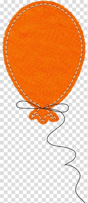 Sewing patch clipart jpg transparent Orange balloon patch, Balloon Poster, Sewing edge Balloon ... jpg transparent