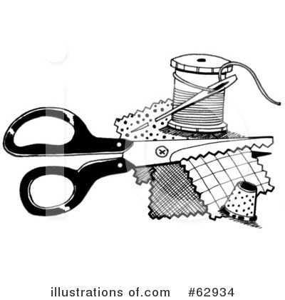 Sewing patterns clipart svg stock Sewing patterns clipart - ClipartFest svg stock