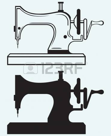Sewing patterns clipart image library 12,421 Sewing Patterns Stock Illustrations, Cliparts And Royalty ... image library