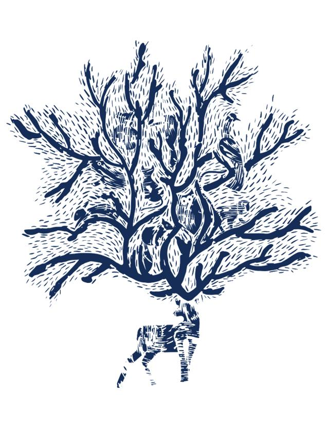 Sgrafitto clipart tree jpg royalty free stock Elevating Exterior Décor: Flow & Tree of Life, The Earth ... jpg royalty free stock