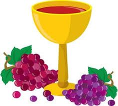 Shabbat wine clipart graphic royalty free download 78 Best Appointed Times (Holy Days) images in 2019 ... graphic royalty free download
