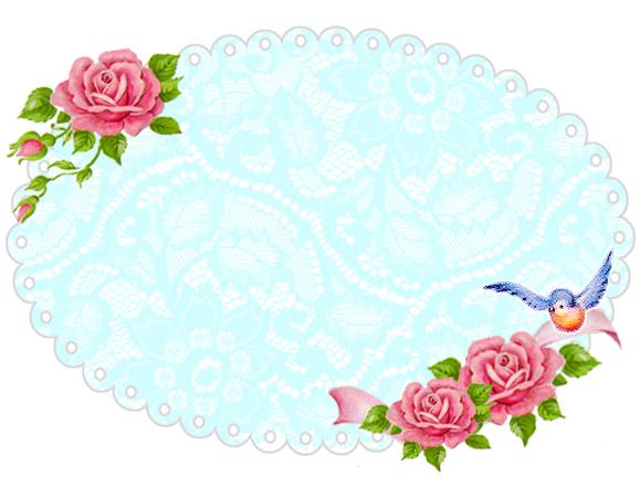 Shabby frame clipart png stock Free Shabby Cliparts, Download Free Clip Art, Free Clip Art ... png stock