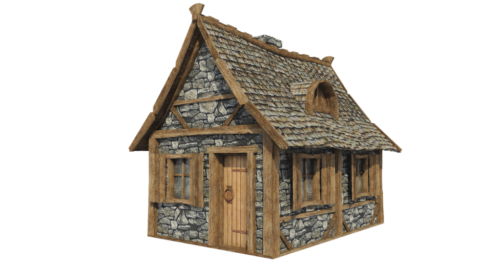 Wooden house clipart clipart free download Free Wooden House PNG Picture - peoplepng.com clipart free download