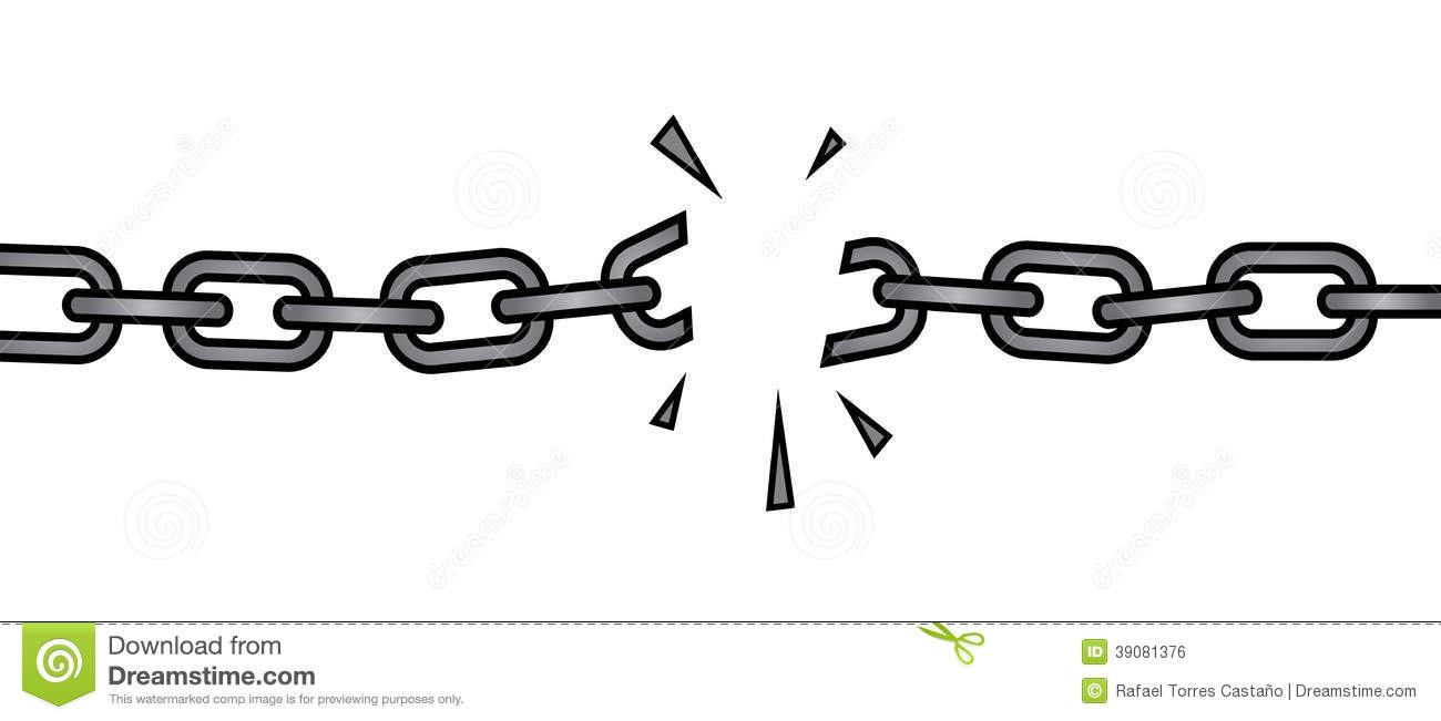 Shackles breaking clipart png black and white Broken Shackles Clipart (103+ images in Collection) Page 1 png black and white