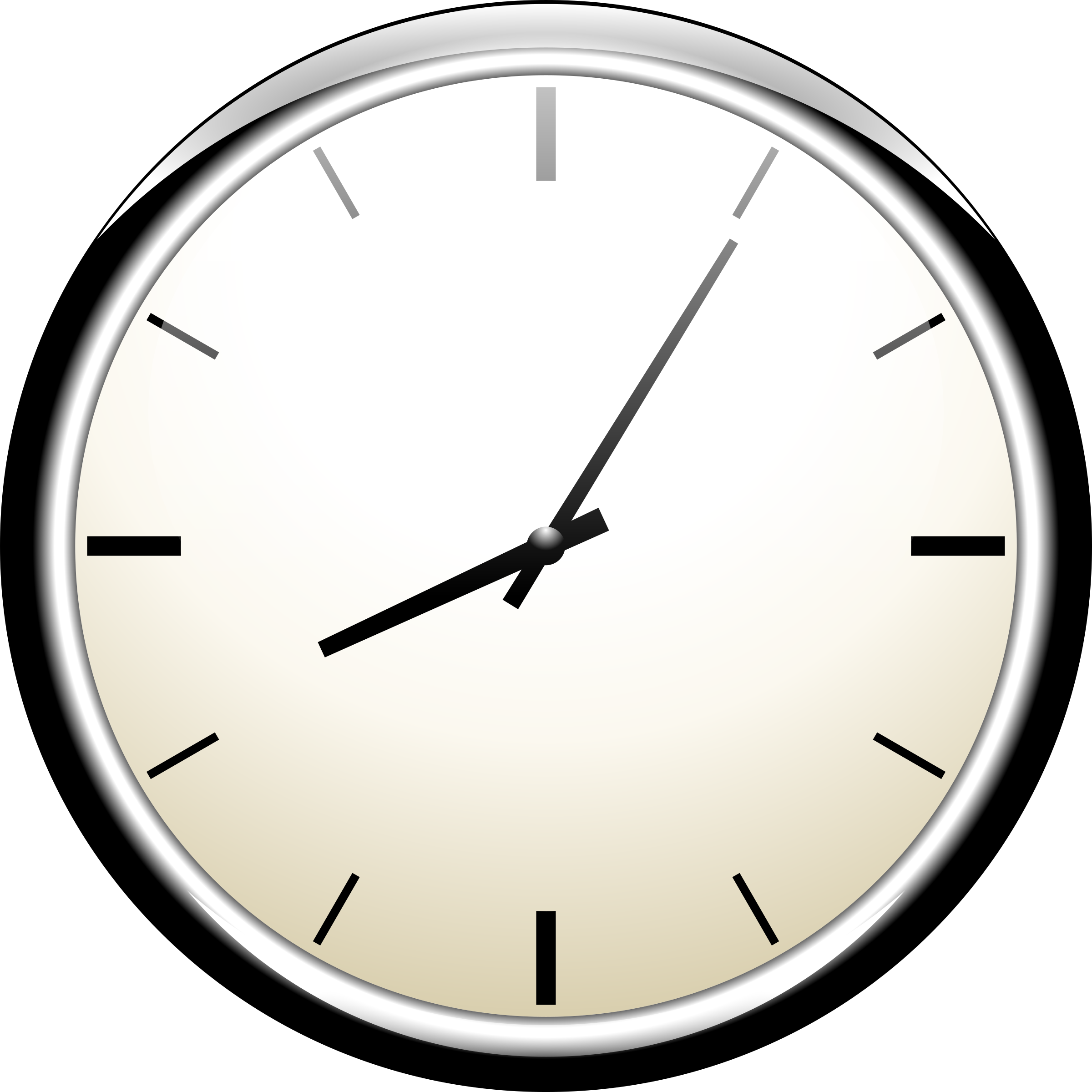 Sun clock clipart image royalty free download Clipart - Clock + Calendar image royalty free download