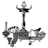 Shadi clipart mono png free stock Free Hindu Cliparts, Download Free Clip Art, Free Clip Art ... png free stock