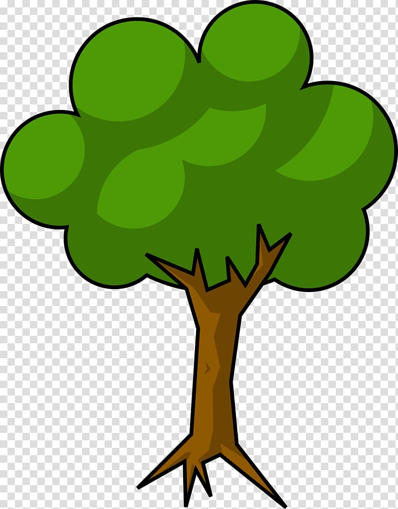 Shading clipart clip black and white Tree Shading Shade , arboles transparent background PNG ... clip black and white